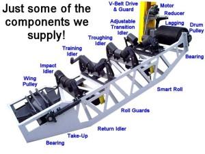 mining-conveyorbelt