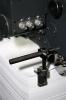 paper-machine