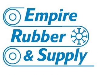 Empire Rubber & Supply